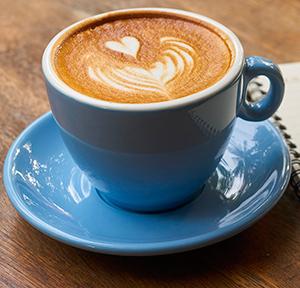 Этим летом у лицензионного ПО аромат кофе