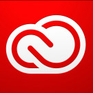 Adobe Creative Cloud for teams with Adobe Stock