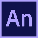 Adobe Edge Animate CC