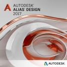 Autodesk Alias Design 2017