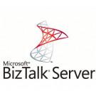 Microsoft BizTalk Server Branch 2013