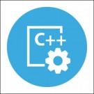 Embarcadero C++ Compiler