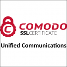 Comodo Unified Communications