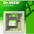 Dr.Web ATM Shield
