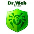 Dr.Web CureNet!