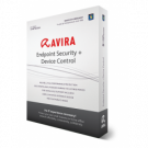 Avira Endpoint Security + Device Control