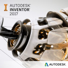 Autodesk Inventor LT 2017