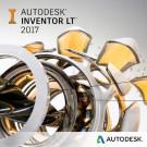 Autodesk AutoCAD Inventor LT Suite 2017
