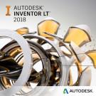 Autodesk Inventor LT 2018