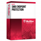 McAfee Endpoint Protection Advanced for SMB