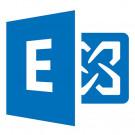 Microsoft Exchange Server Standard 2013