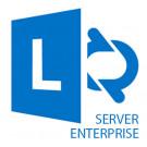 Microsoft Lync Server Enterprise CAL 2013
