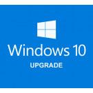 Microsoft Windows 10 Professional Upgrade