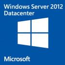 Microsoft Windows Server 2012 Datacenter