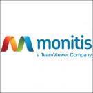 Teamviewer Monitis