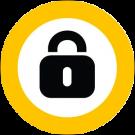Symantec Norton Mobile Security