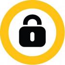 Norton Mobile Security 3.0