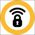 Symantec Norton WiFi Privacy