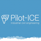 Ascon Pilot-ICE