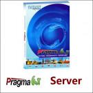 Trident Software Pragma Server