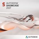 Autodesk Showcase 2017