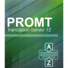 Promt Translation Server 12