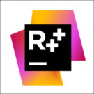 JetBrains ReSharper C++