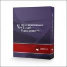 RedHat Smart Management
