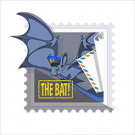 The BAT! Professional for Academic