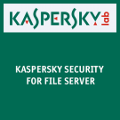 Kaspersky Security for File Server