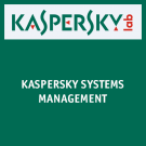 Kaspersky Systems Management
