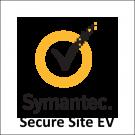 Symantec Secure Site EV