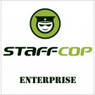 StaffCop Enterprise