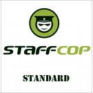 StaffCop Standard