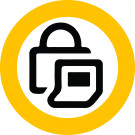 Symantec Endpoint Encryption Powered By PGP Technology