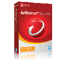 Trend Micro AntiVirus+ 2016