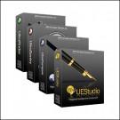 IDM UES/UC/US Suite Concurrent