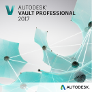 Autodesk Vault Professional 2017