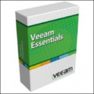 Veeam Essentials