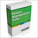 Veeam Management Suite