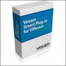 Veeam Smart Plug-in (SPI) for Vmware