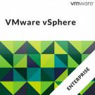 VMware vSphere Enterprise