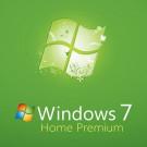 Операционная система Microsoft Windows 7 Home Premium