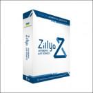 Zillya! Антивирус для бизнеса