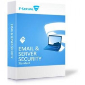 F-Secure Server Security