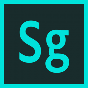 Adobe SpeedGrade CC