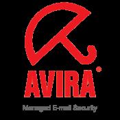 Avira Managed Email Security