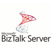 Microsoft BizTalk Server Developer 2013