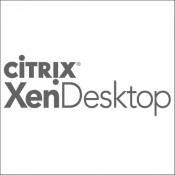 Citrix XenDesktop