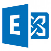 Microsoft Exchange Server Enterprise 2013